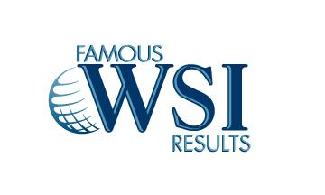 FWSIR-Logo-New-Revised