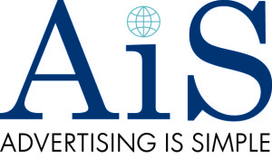 AIS Final Logo - without WSI
