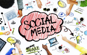 Social Media Marketing for small to medium sized businesses Delaware