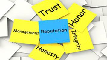 Reputation Management Agency Delaware