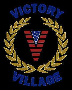 Victory Village Delaware