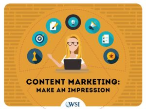 Content Marketing Ebook Thumbnail