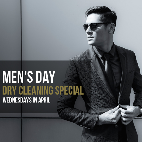 db-tailors-mens-day-ad