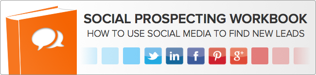 HowToGuide-How-to-Use-Social-Media-to-find-New-Leads