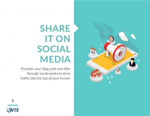 Share it on Social Media