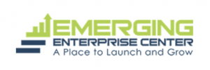 Emerging Enterprise Center