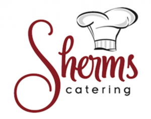 Sherms Catering sponsoring SEMPO Cities