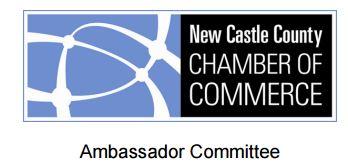Ambassador Committee Logo