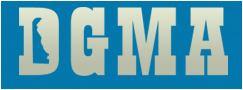 DGMA-Logo