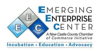 EEC [Emerging Enterprise Center]: