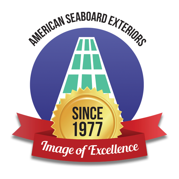 American Seaboard Excellence logo