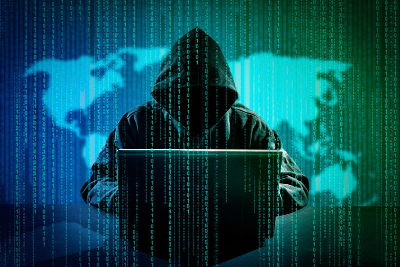 5 Tips on Protecting Your SMB from Cybercriminals