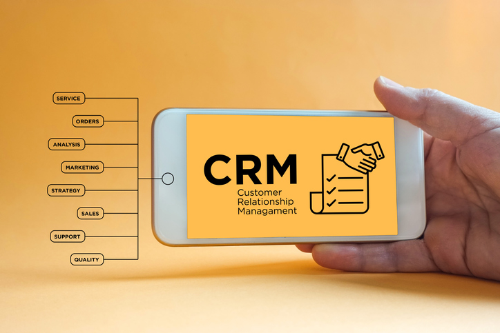 Benefits-of-CRM-and-Marketing-Automation-for-Your-Business