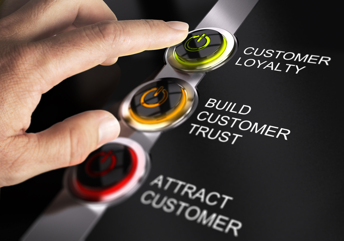 Cultivating-Customer-Loyalty