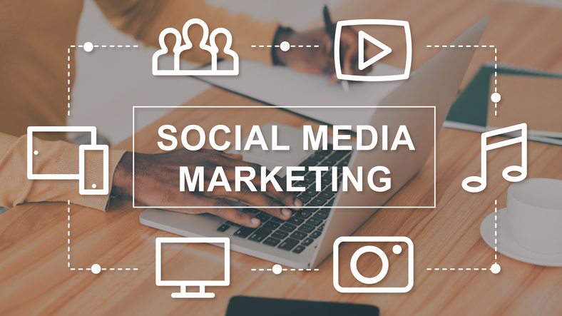 8 Social Media Marketing Trends that Are Worth Adapting in 2021