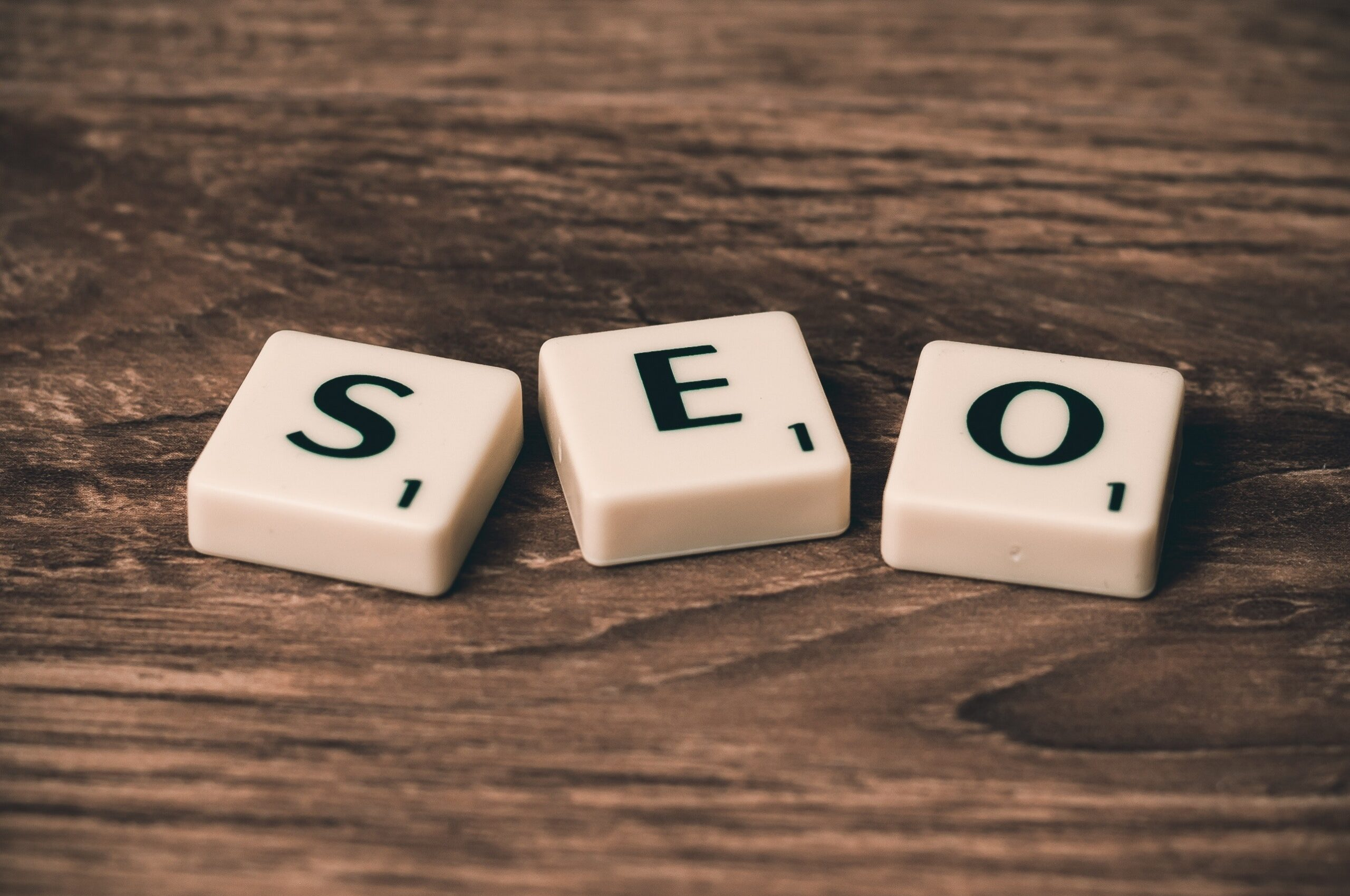 Top 7 SEO Tips for Local Business